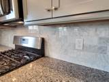 603 Harpers Ferry - Photo 22