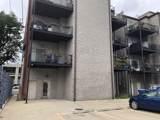 2841 Pulaski Road - Photo 28