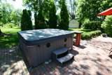 1329 Garden Court - Photo 40