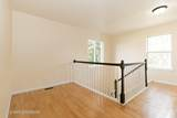 14030 Danbury Drive - Photo 10