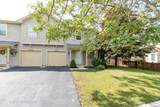 14030 Danbury Drive - Photo 11