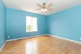 14030 Danbury Drive - Photo 6