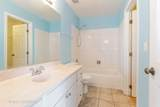 14030 Danbury Drive - Photo 7