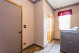 5061 Country Place - Photo 26