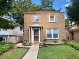 8611 Monticello Avenue - Photo 1