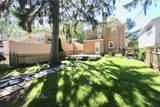 8611 Monticello Avenue - Photo 16