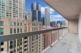 545 Dearborn Street - Photo 11