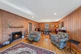 620 Elm Road - Photo 10