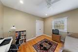 620 Elm Road - Photo 17