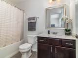 4172 Royal Mews Circle - Photo 18