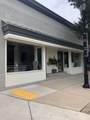 519 4th Street - Photo 1