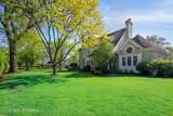 4803 Lawn Avenue - Photo 2