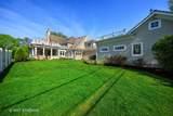 4803 Lawn Avenue - Photo 49
