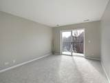 891 Bromley Place - Photo 8