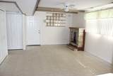 12809 Playfield Drive - Photo 24