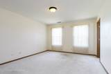 2412 Eldorado Court - Photo 10