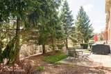 1039 Orchard Pond Court - Photo 24