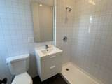 4853 Kenmore Avenue - Photo 9