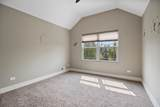 3140 Sun Valley Drive - Photo 19