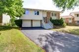 411 Beechwood Drive - Photo 1