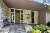 1609 Valley Hill Road - Photo 3
