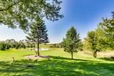 33956 Fairfield Road - Photo 13