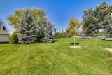 33956 Fairfield Road - Photo 20