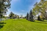 33956 Fairfield Road - Photo 21