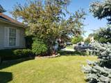 2516 Lakeridge Drive - Photo 5