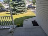 2516 Lakeridge Drive - Photo 7