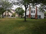 2665 College Hill Circle - Photo 18