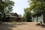 68 Lake Thunderbird Drive - Photo 6
