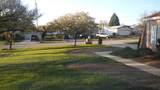 18601 Becker Terrace - Photo 10