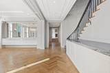 2700 Lakeview Avenue - Photo 4