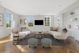 2700 Lakeview Avenue - Photo 8