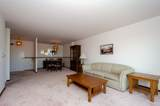 8620 Waukegan Road - Photo 4