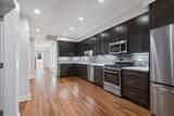 3944 Wrightwood Avenue - Photo 3