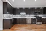 3944 Wrightwood Avenue - Photo 4