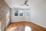 3944 Wrightwood Avenue - Photo 9