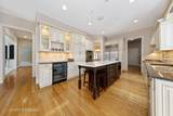 20 Forest Gate Circle - Photo 6