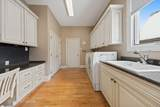 20 Forest Gate Circle - Photo 8