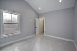 1130 Blackthorn Lane - Photo 20