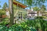 1040 Hubbard Place - Photo 11