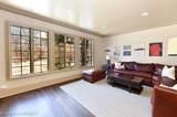 1040 Hubbard Place - Photo 18