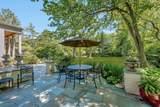 1040 Hubbard Place - Photo 42