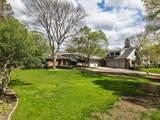 1255 Estate Lane - Photo 29