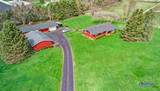 1409 Crystal Lake Road - Photo 1