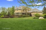 3125 Old Mchenry Road - Photo 17