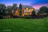 3125 Old Mchenry Road - Photo 4