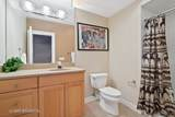 3125 Old Mchenry Road - Photo 64